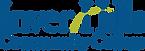 IHCC_Logo_2c.png