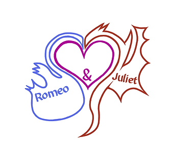 adjusted new R&J logo.png