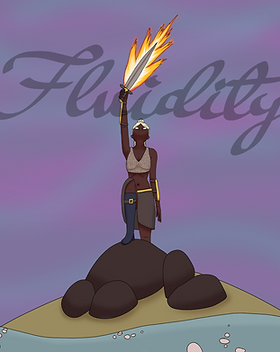 Fluidity logo finished words.png