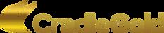 cg-logo-landscape-gold.png