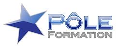 Logo_PoleFormation.png