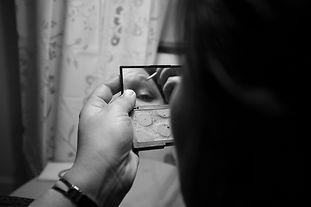 tine makeup sh.jpg