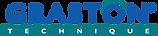 GT_Logo_CMYK.png