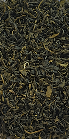 19. G.tea Fine.png