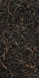 4. B.tea GFOP.png