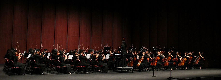 orch 3 and ms chen (2)_edited.jpg