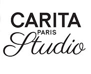 CARITA PARIS STUDIO LOGO.jpeg