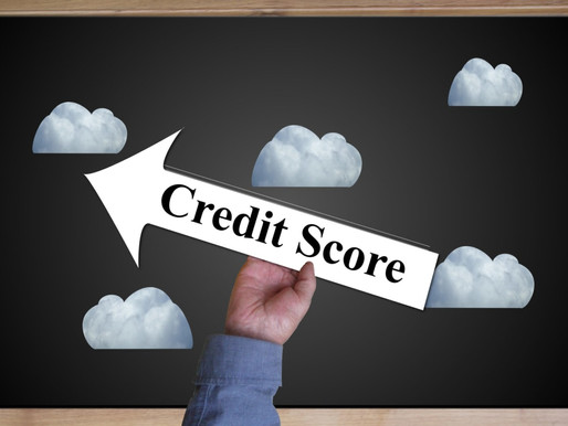 Top 20 Ways to Raise your 650 Credit Score