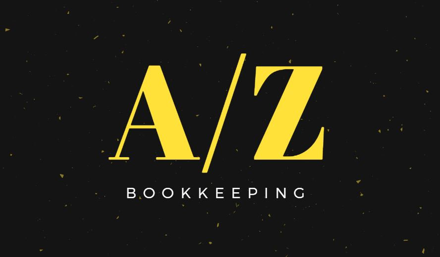Free Bookkeeping Consultation