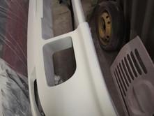 Toyota MR2 Widebody