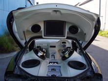 custom-audio-installation-mazda-rx7-4