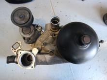 Holden VL 2