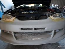 Mitsubishi Repair