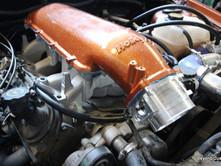 Holden VT - Engine Parts