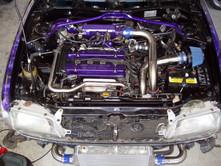Toyota Corolla A101