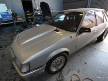 Holden VK 2
