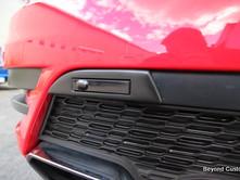 Holden Sensors