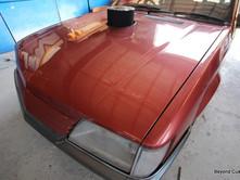 Holden VK