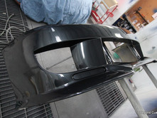 Audi A4 Bodykits