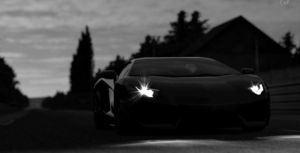 Lamborghini Dark.jpg
