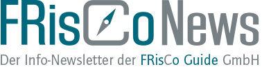 FRisCo_News_Guide_Logo.jpg
