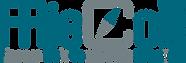 FRisCoGUIDE_Logo_rgb_large.png