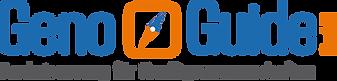 Geno_Guide_Logo_800px.png