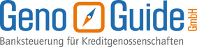 Geno_Guide_Logo_800px (2).png