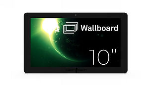 NT_Display_10.jpg
