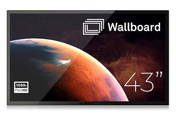 NT_Display_43.jpg