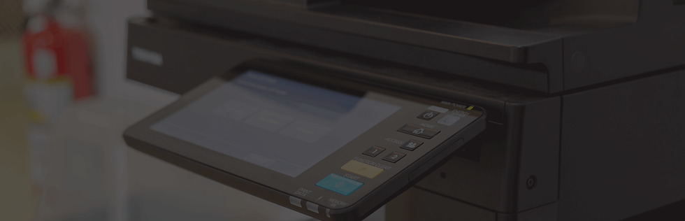 Printer-Stock-edit3.png