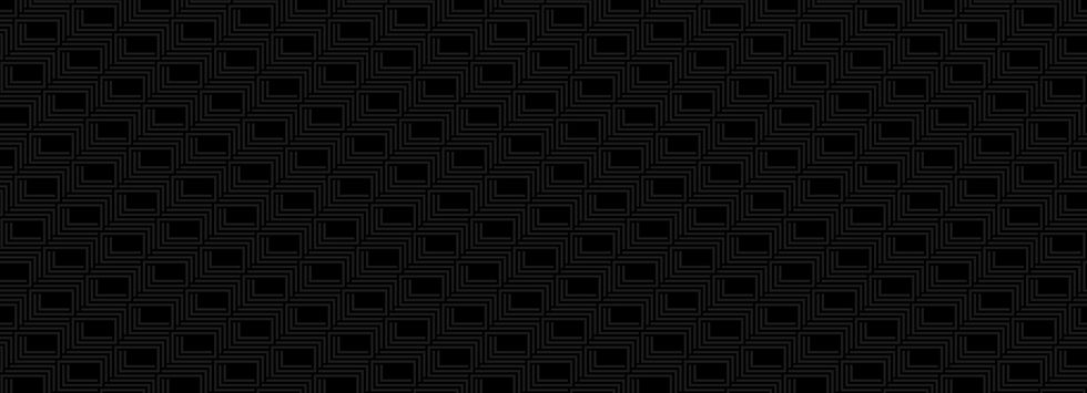 Wallboard_Pattern_Black_CTA.jpg