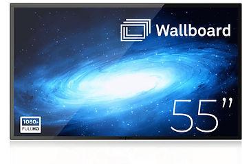 NT_Display_55.jpg