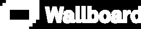 Wallboard-Logo-Horizontal-2Color@2x.png