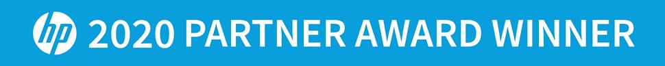 HP-2020-Partner-Award-Banner-small-1200x
