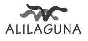 alilaguna.png
