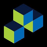 service-final-logo.png