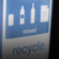 gradient_recycle-can.png