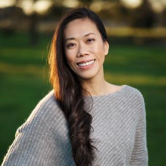 Yi-Ping Wong