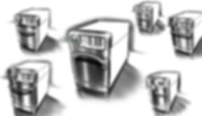 TurboChef-Starbucks-Sketches-2.png