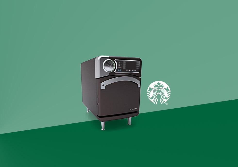 new-starbuxks-oven-green.png.jpg