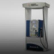 gradient_gas-pump.png