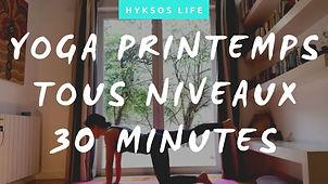 2021.02.23_Yoga Printemps Tous Niveaux.j