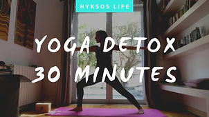 Yoga Detox 30 minutes.jpg