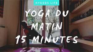 2021.02.15_Yoga du matin.jpg