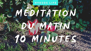 2021.02.16_Méditation du matin.jpg