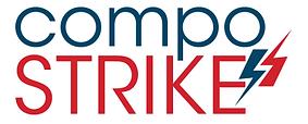 compSTRIKE_Blok.png