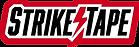 StrikeTape-Wordmark-1.png