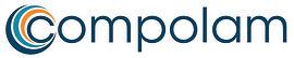logo zonder tagline.jpg