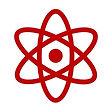 nucleaire energie.jpg